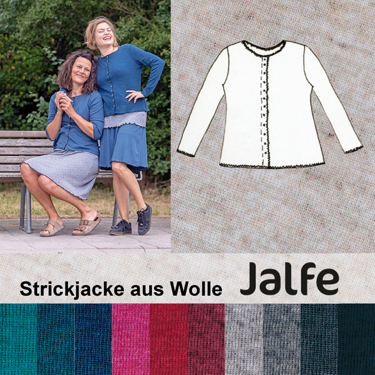 Jalfe_Strickjacke_750